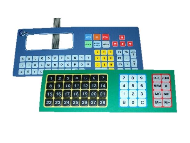 licevi-paneli-klaviaturi