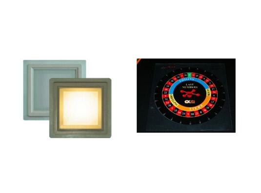 osvetlenie-elektronno-oborudvane